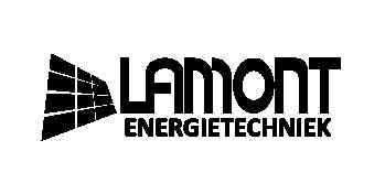 Lamont Logo klein