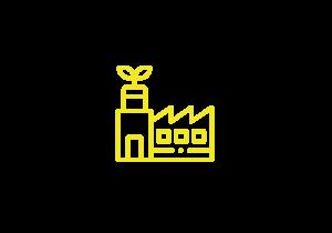 Lamont energie industrie